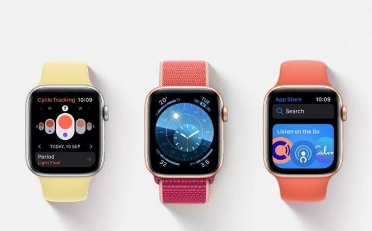 watch_cheap