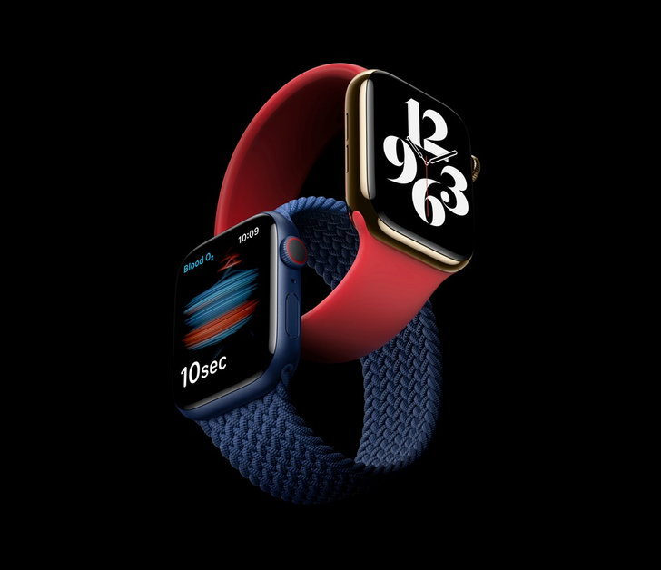 apple_delivers-apple-watch-se