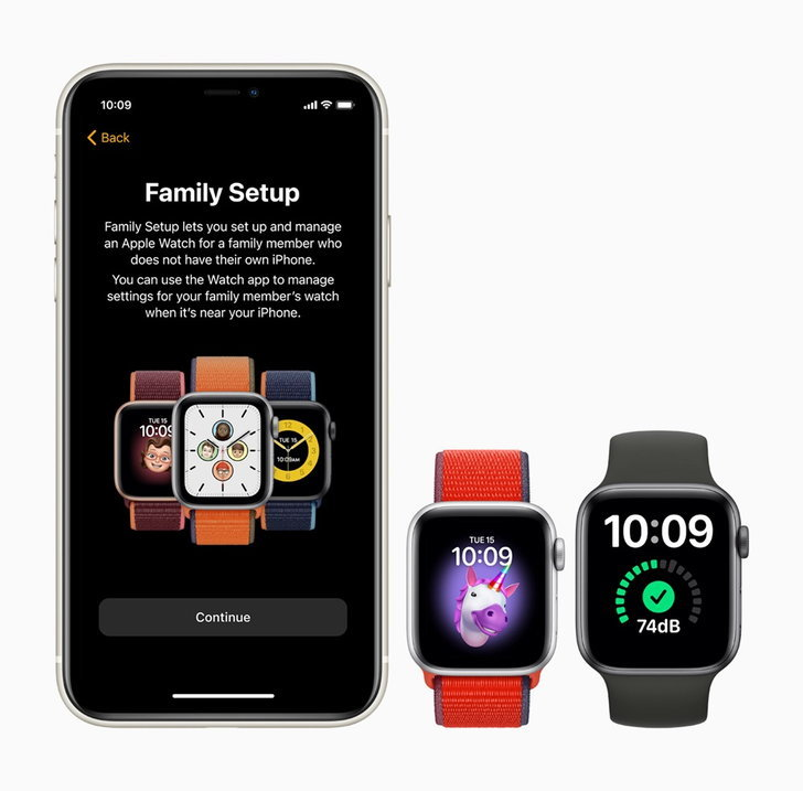 apple_watch-family-setup-ipho