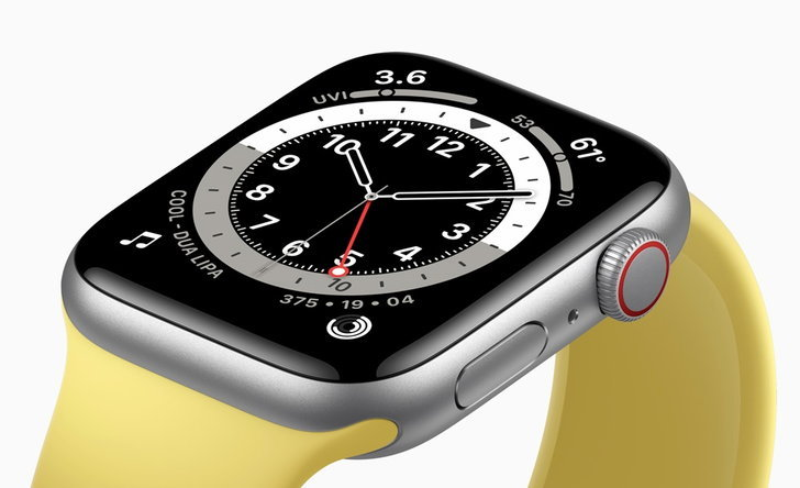 apple_watch-se-aluminum-silve
