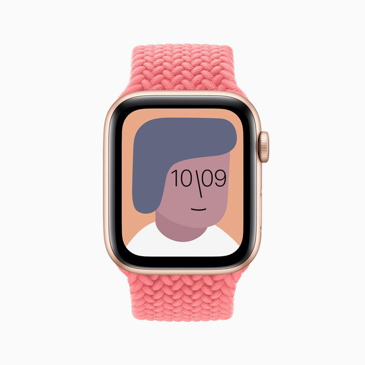 apple_watch-se-artist-watch-f