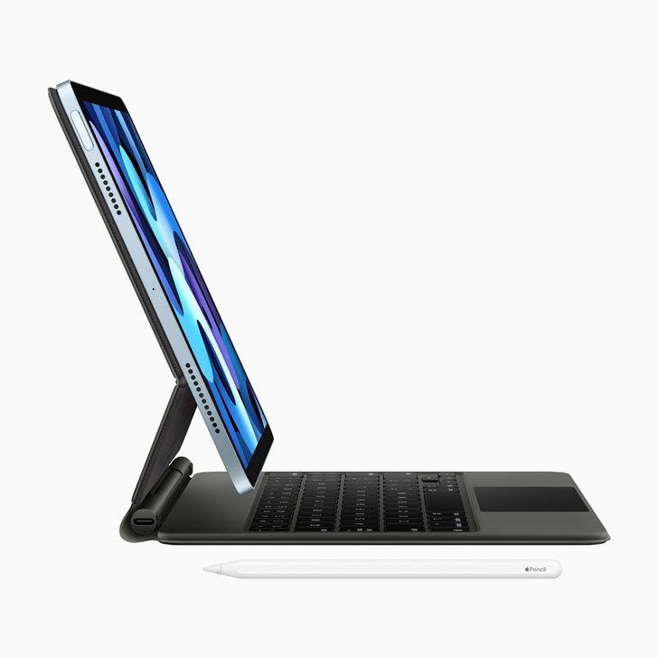 apple_new-ipad-air_new-design