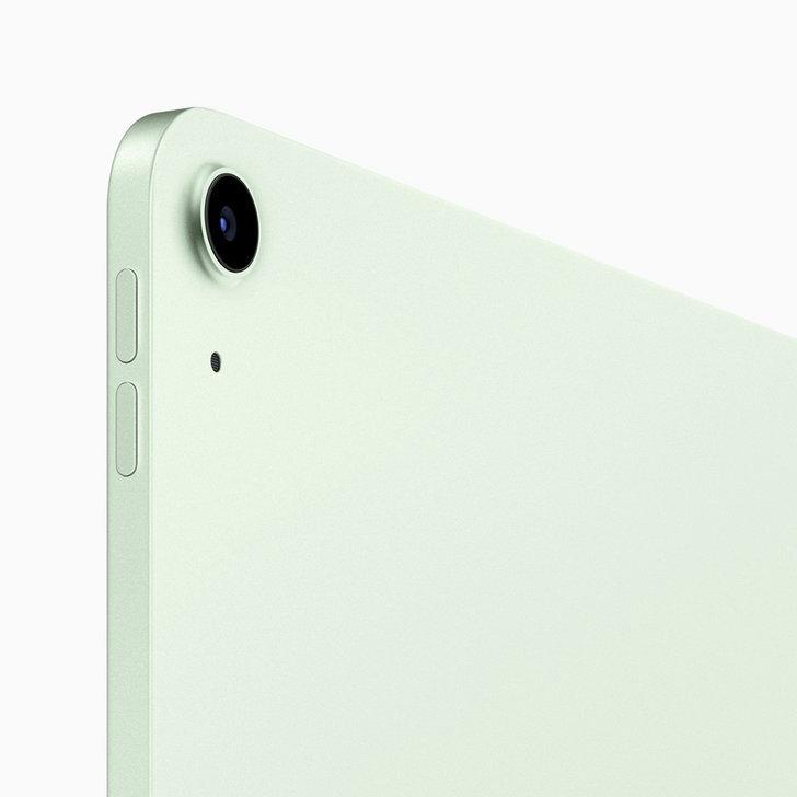 apple_new-ipad-air_new-design_1
