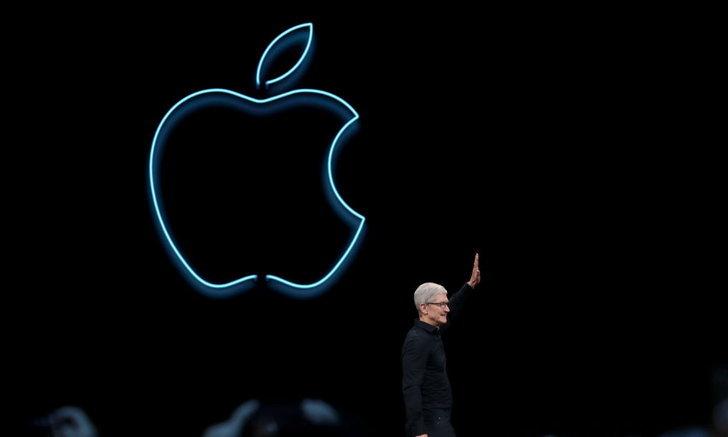 วิเคราะห์ทิศทาง เมื่อ Apple หันมาทำผลิตภัณฑ์ราคาถูกลง ดึงผู้ใช้เข้าระบบนิเวศน์ตัวเองมากขึ้น!