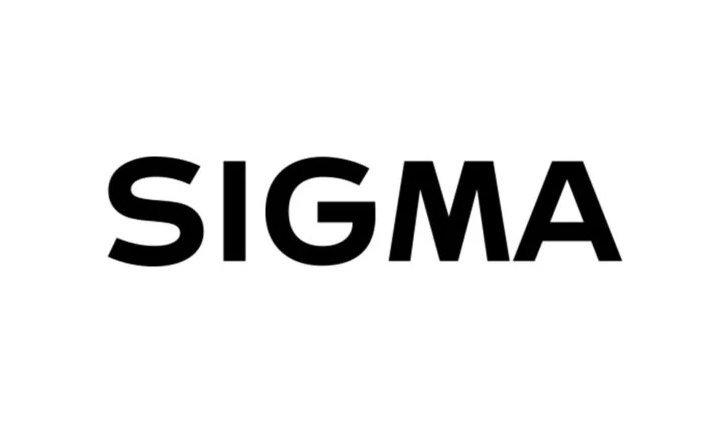 ลือ! Sigma เตรียมเปิดตัวเลนส์ 105mm f/2.8 ART FE สำหรับ Sony E-mount ภายในสิ้นเดือนนี้