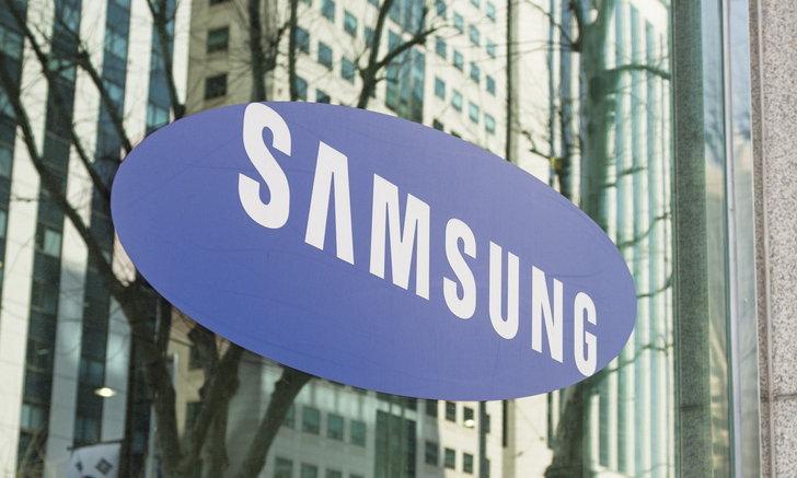 Samsung ผงาดได้จัดหาอุปกรณ์เครือข่าย 5G ให้กับ Verizon ในสหรัฐฯ