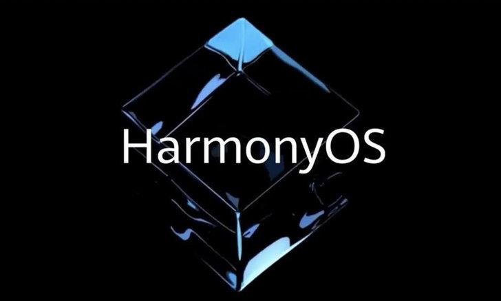 Huawei เปิดตัว HarmonyOS 2.0 ใช้งานได้ในทุกอุปกรณ์ เตรียมใช้จริงปีหน้า พร้อมปล่อยเครื่องมือพัฒนาวันนี้