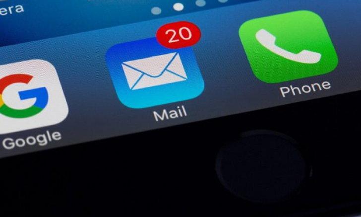 ทำความรู้จักไวรัสที่แฝงตัวมากับอีเมล