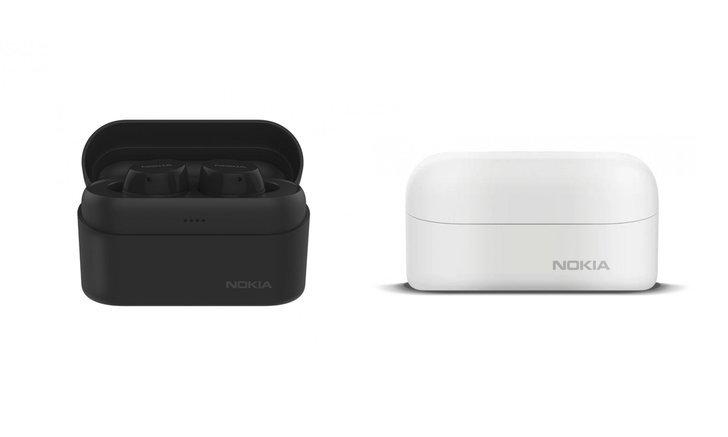 รู้จักกับ Nokia Power Earbuds และ Power Earbuds Lite หูฟังไรสายแบบ TWS รุ่นแรกที่น่าใช้งานไม่เบา