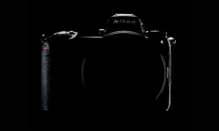 อัปเดตข่าวลือกล้อง Nikon Z6s และ Z7s คาดเปิดตัวภายในสิ้นปีนี้