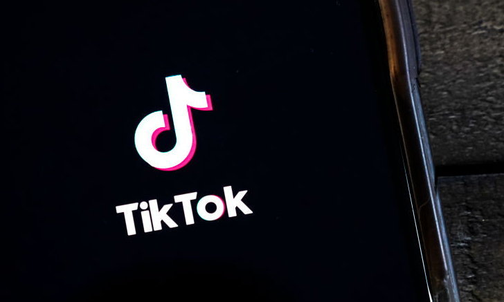 จะได้ไปต่อแล้ว! Trump อนุมัติข้อตกลงความร่วมมือระหว่าง TikTok และ Oracle