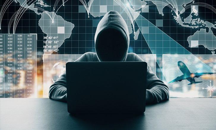 บังเกิดคดีฆาตกรรม! เหตุโรงพยาบาลในเยอรมนีถูกแฮ็กเรียกค่าไถ่ด้วย Ransomware