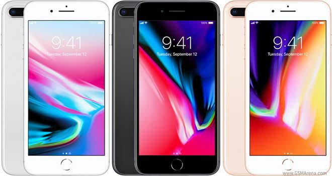 apple-iphone-8-plus-2