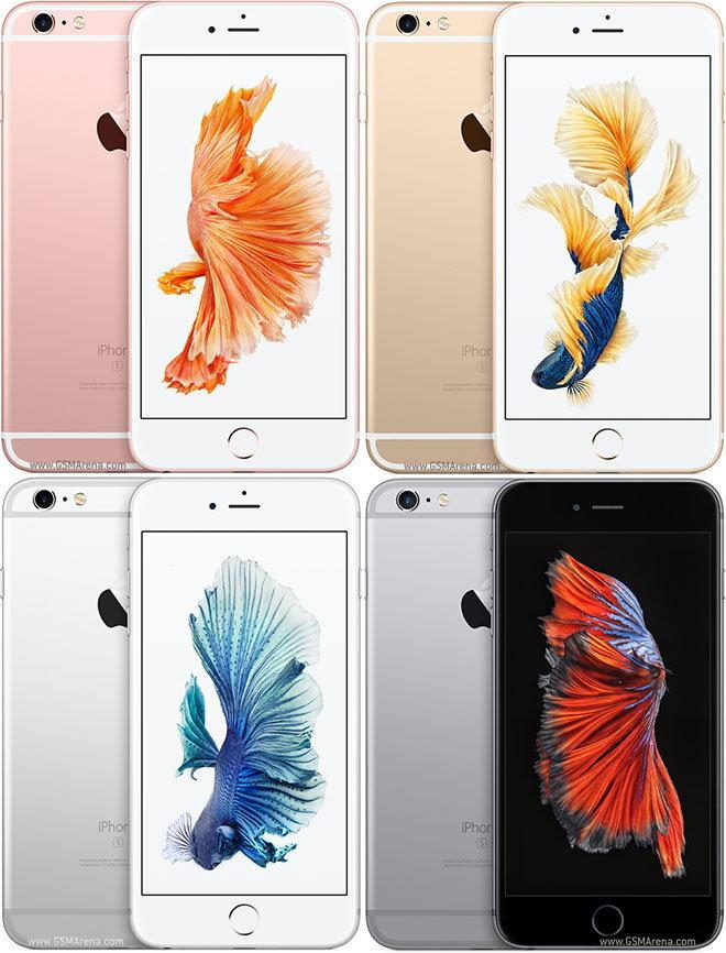 apple-iphone6s-plus-1