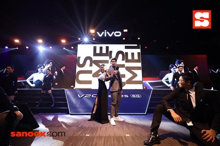 vivov20series04