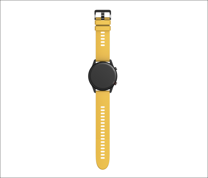 miwatch_013