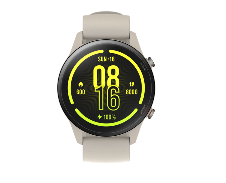miwatch_022