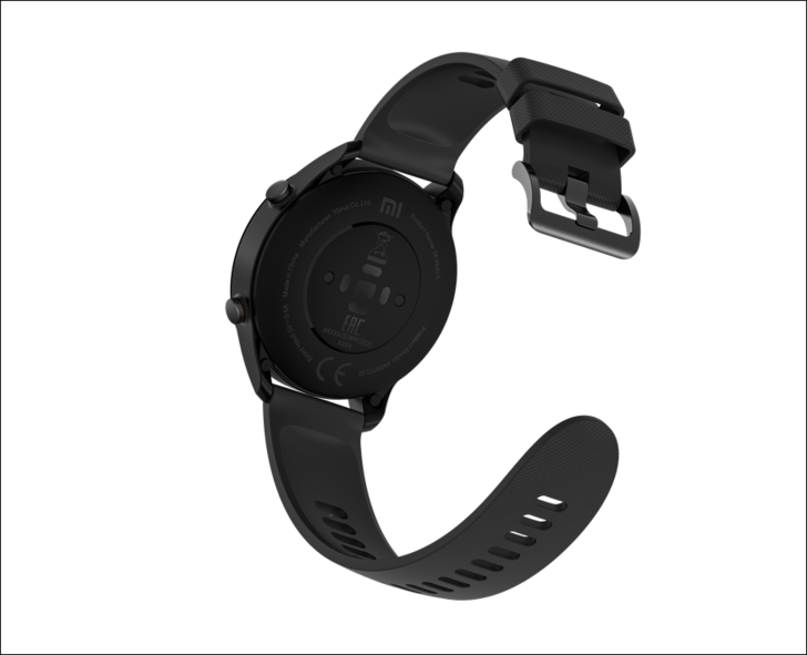 miwatch_03