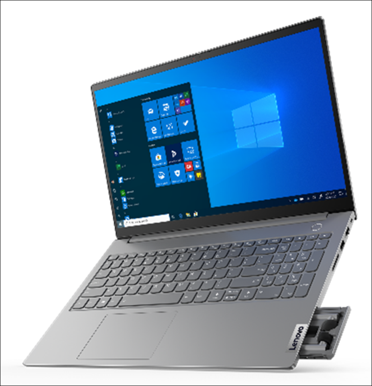 thinkbook15gen2i