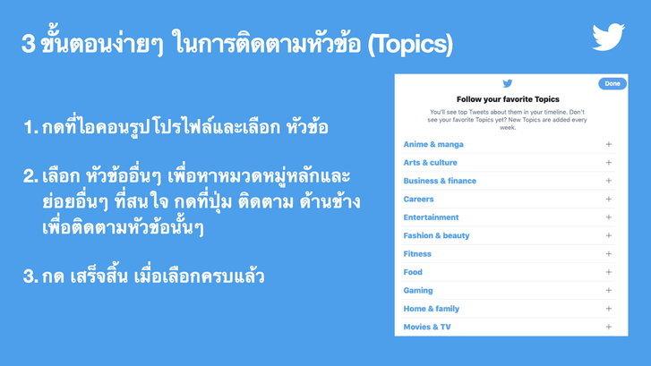 topics(tha)_h