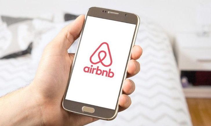ลือ! Airbnb มีแผนจะเสนอหุ้น IPO ธันวาคมนี้