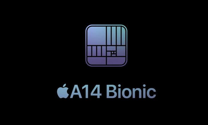 เผยคะแนนความแรง iPad Air 4 ที่บ่งบอกว่า Apple อาจร่วมวงตลาดเกมคอนโซลอย่างเป็นทางการ