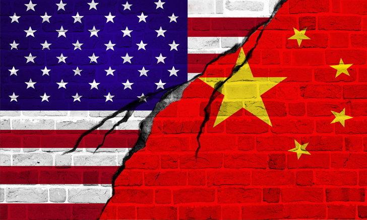 สหรัฐฯ สั่งห้ามบ.อเมริกันส่งออกอุปกรณ์ให้ผู้ผลิตชิปชั้นนำของจีน