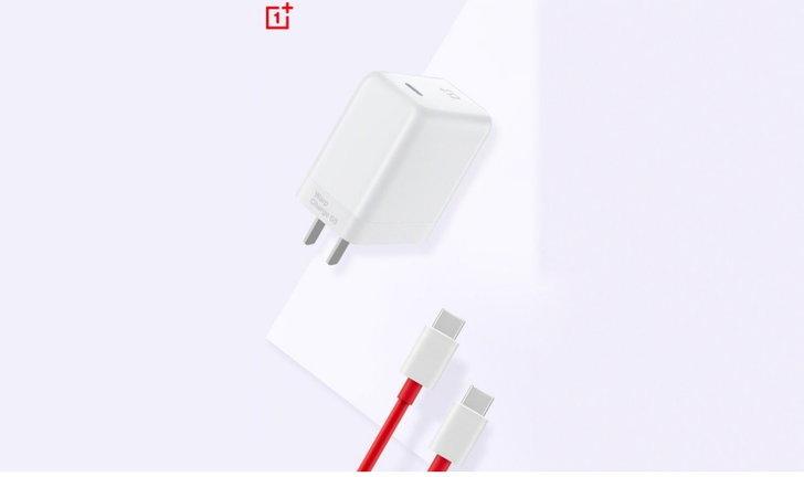 ลือ OnePlus อาจจะไม่ได้เปิดตัว 8T อย่างเดียวในวันที่ 14 ตุลาคม