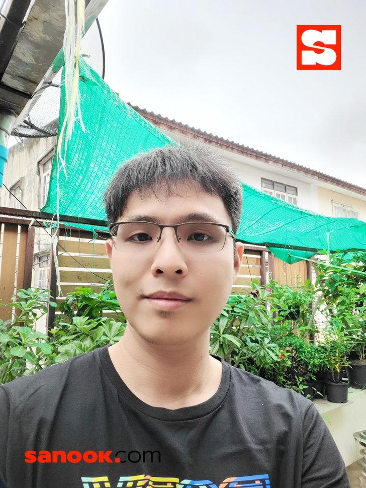 batch_fcam-20201013_133444