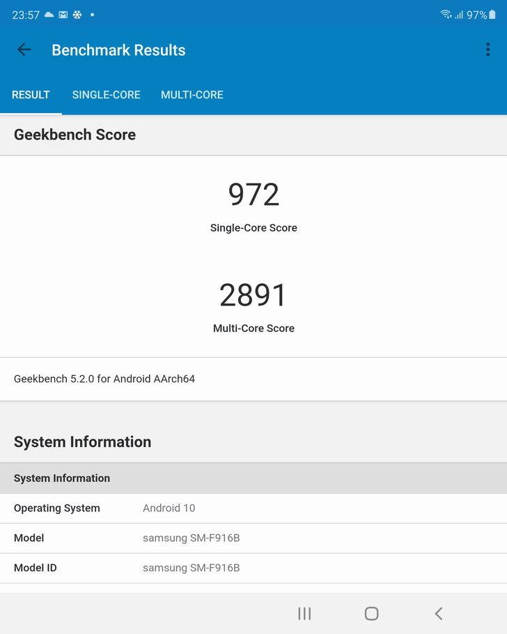 screenshot_20201006-235712_ge