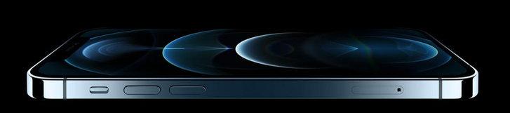 iphone-12-pro-max3