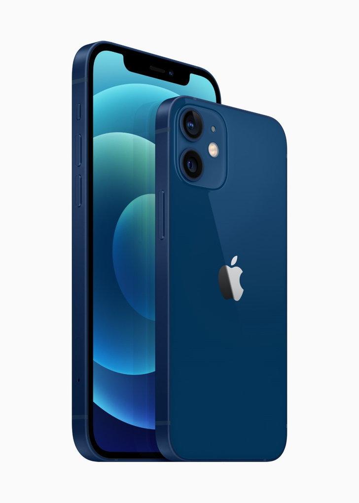 batch_cam-apple_iphone-12_2-u