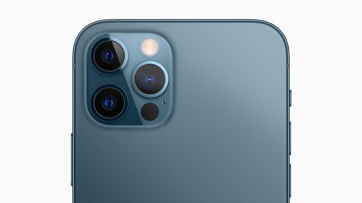 batch_cam-apple_iphone12pro-b