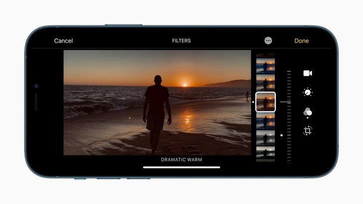 batch_cam-apple_iphone12pro-i