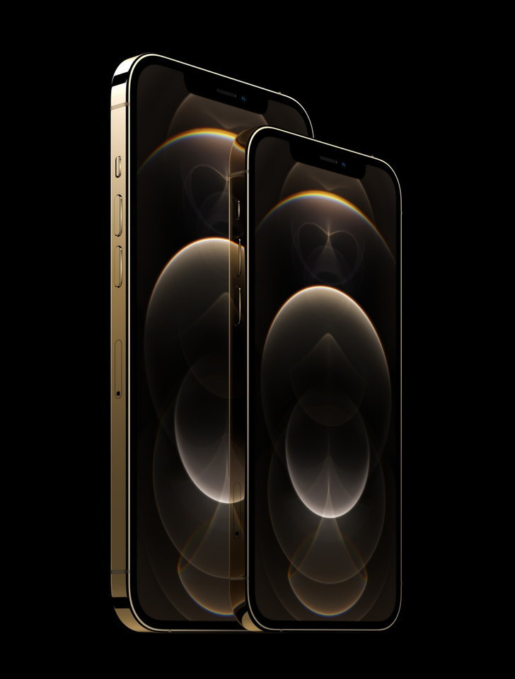 batch_cam-apple_iphone12pro-s