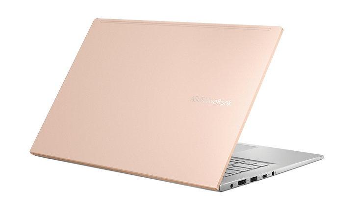 เปิดราคาของ ASUS Notebook รุ่นใหม่บนขุมพลัง Intel Tiger Lake ในประเทศไทยเริ่มต้นที่ 15,990 บาท