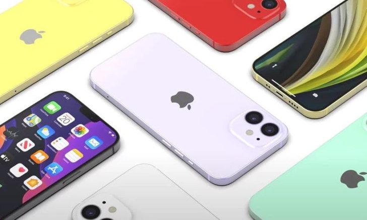 เรื่องแซวขอให้บอก OnePlus, Xiaomi และ Samsung ร่วมวงแซว Apple เรื่องของแถมในกล่อง