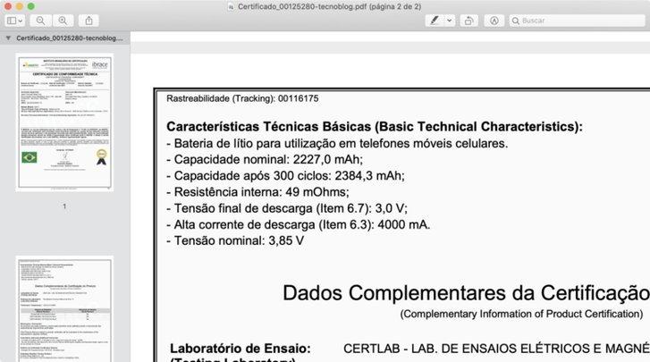 certificado-bateria-iphone-12