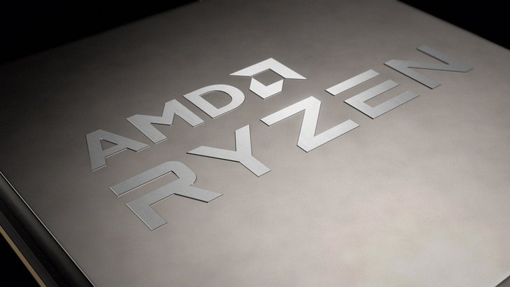 amdryzen5000series_lidded_