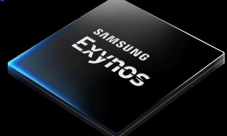 Samsung เปิดตัวชิปเซ็ต Exynos 1080 ที่ทำคะแนนแซง Snapdragon 865+ ได้แล้ว