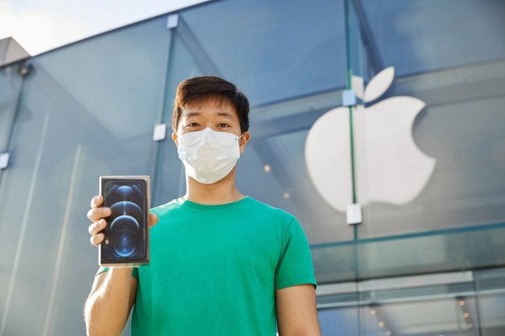 batch_apple_iphone12-iphone12
