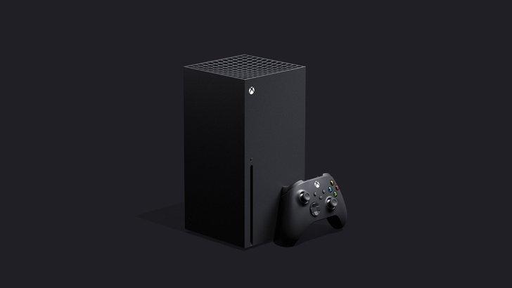 YouTuber ชื่อดังแกะกล่อง ตู้เย็น Xbox Series X ไม่ได้เป็นไม่เป็นเรื่องล้อเล่น แต่นี่คือเรื่องจริง
