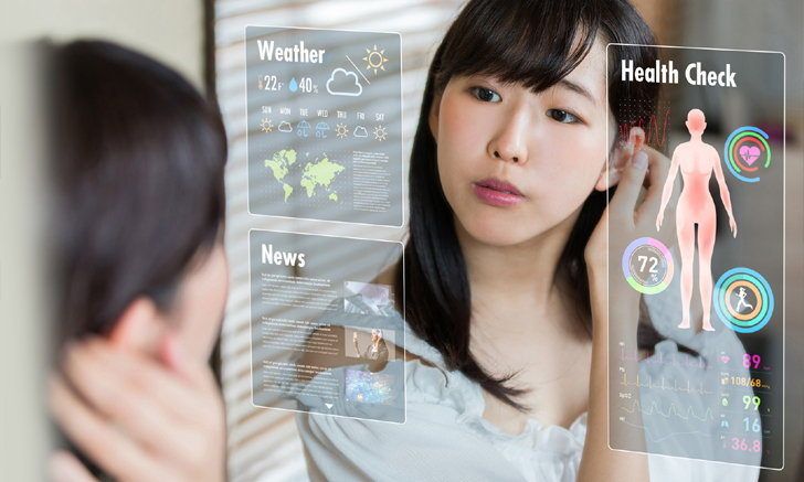 NIA ดึง 7 ตัวแทนด้านนวัตกรรม ร่วมสื่อสารแคมเปญ Innovation Thailand ชวนคนไทยรับรู้และภูมิใจในนวัตกรรม