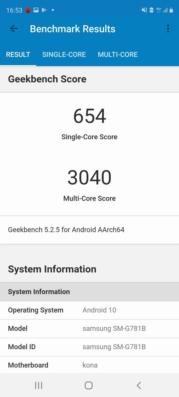 screenshot_20201029-165313_ge