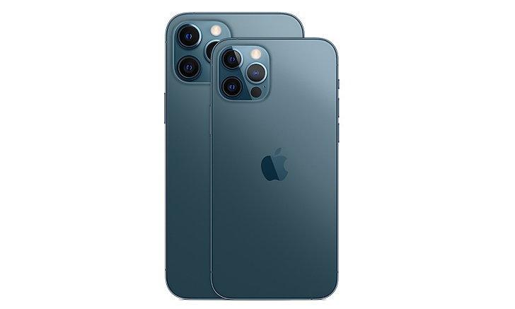 [สรุปอีกครั้ง] แพงขึ้นไปอีก! เปิดค่าตัว iPhone 12 ทั้ง 4 รุ่น ทุกความจุ เริ่มต้นที่ 25,900 บาท