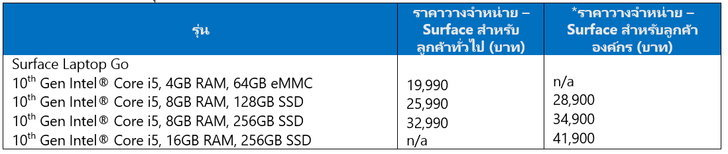 surface-laptop-go-price