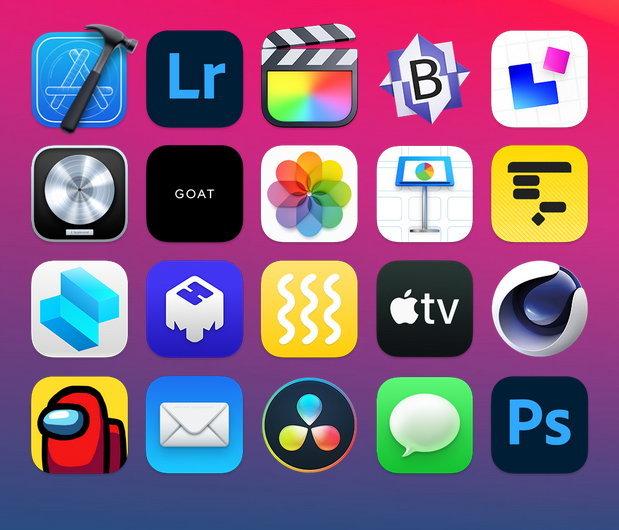 mac-mini7