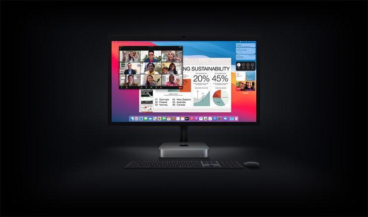 mac-mini-8