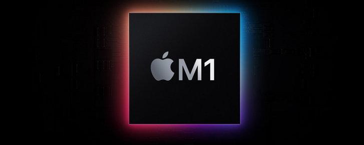 mac-mini5