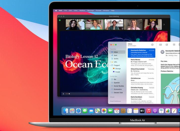 macbook-air4